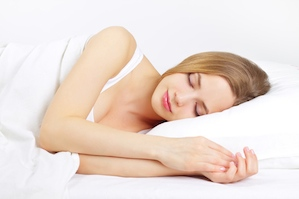 5 HTP For Insomnia