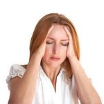 5 HTP For Fibromyalgia Pain