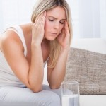 5-htp for migraines