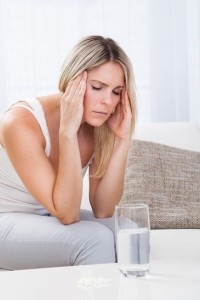5 HTP For Migraines