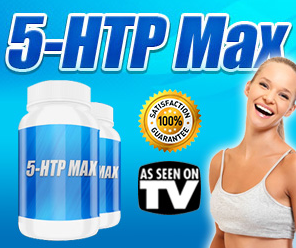 where to buy 5 htp