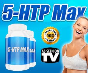 Buy 5 HTP