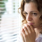 5 htp for social anxiety