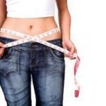 5 htp weight gain